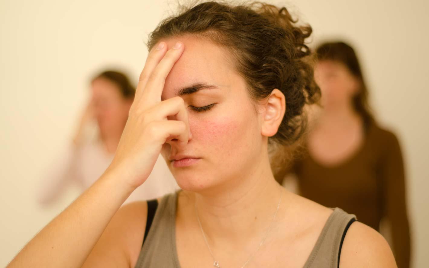 exercices de respiration yoga pdf