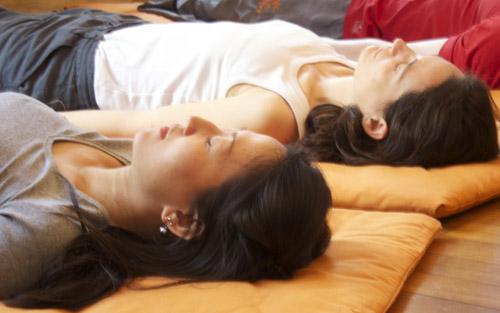 4-yoga nidra 5-8