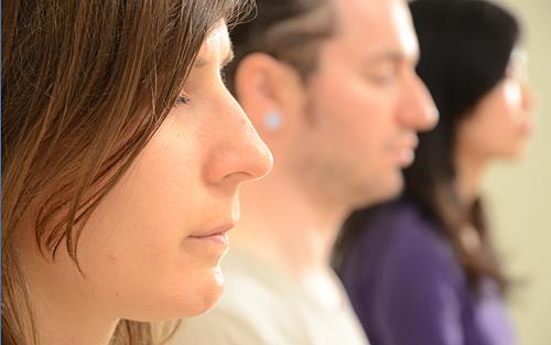 6-meditation-Aude-Lucio-Jun-5-8