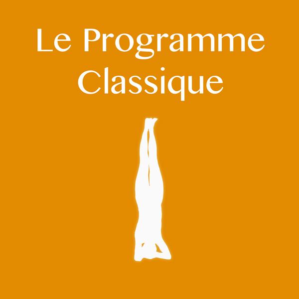 Le-programme-classique-couverture